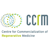 Ccrm at World Stem Cells & Regenerative Medicine Congress