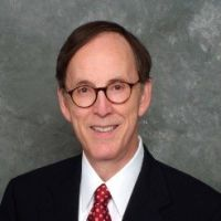 William Howard at World Orphan Drug Congress USA 2016