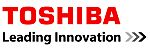 Toshiba Tec Malaysia at The Digital Education Show Asia 2016