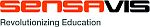 Sensavis - The 3D Classroom, sponsor of The Digital Education Show Asia 2016