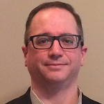 James Mansi, Global Head, Medical Affairs, Novartis Influenza Vaccines