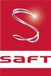 Saft Batteries at Power & Electricity World Philippines 2016