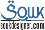 soukdesigner.com at Seamless Middle East 2017