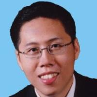 Dr Wee Chew at BioPharma Asia Convention 2016