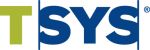TSYS Card Tech Limited, London, UKTSYS International at Cards & Payments Middle East 2016