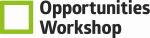 Opportunities Workshop at The Training & Development Show Middle East 2016