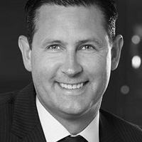 Mr Ulrik Bengtsson at World Gaming Executive Summit 2016