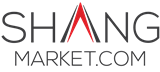 Shangmarket.com at Retail Technology Show Asia 2016