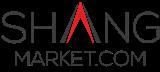 Shangmarket.com at Cards & Payments Asia 2016