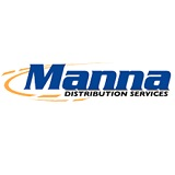 Manna Distribution Services at Retail Technology Show USA 2016