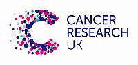 Cancer Research UK at BioData Congress Americas 2016