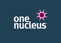 One Nucleus at BioData World Congress 2016