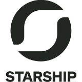 Starship Technologies at Retail Technology Show USA 2016