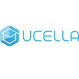 uCella at Home Delivery World 2017
