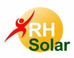 Robles Heritage Inc. at Power & Electricity World Philippines 2016