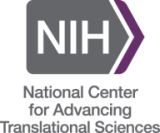 National Center for Advancing Translational Sciences at World Orphan Drug Congress USA 2016