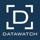 Datawatch at The Trading Show New York 2016