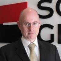 Mr David Gore