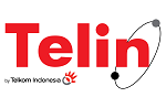 Telin at Asia Communication Awards 2016