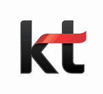 KT Corporation at Asia Communication Awards 2016