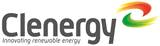 Clenergy (Xiamen) Technology Co., Ltd. at Power & Electricity World Philippines 2016