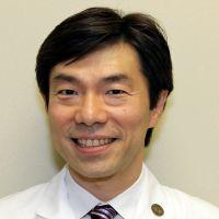 Fumihiko Urano at World Orphan Drug Congress USA 2016