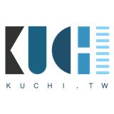 Kuchi at Cards & Payments Asia 2016