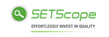 SetScope at Cards & Payments Asia 2016