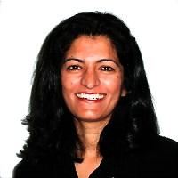 Dr Surinder Kaur at World Immunotherapy Congress