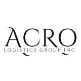 ACRO Logistics Group, Inc. at Home Delivery World 2017