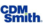 CDM Smith at Shale World UK