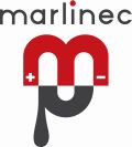 Marlinec Pty Ltd at Africa Rail 2016