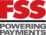 FSS Technologies at Cards & Payments Middle East 2016