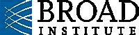 The Broad Institute at BioData Congress Americas 2016