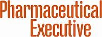 Pharmaceutical Executive at World Drug Safety Congress Europe 2016