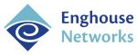 Enghouse Systems Ltd at Telecoms World Middle East 2016