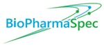 BioPharmaSpec at BioPharma India 2016