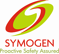 Symogen at World Drug Safety Americas 2016