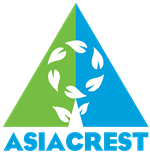 Asiacrest Renewable Energy Corporation at Power & Electricity World Philippines 2016