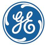 GE Philippines at Power & Electricity World Philippines 2016