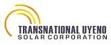 Transnational Uyeno Corporation at Power & Electricity World Philippines 2016