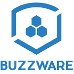 Buzzware at The Commercial UAV Show Asia 2016