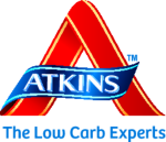 Atkins at Fitness Health Sport Expo 2016
