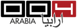 004 Arabia For Ecommerce LLC at Seamless Middle East 2017