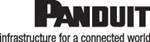 Panduit at Power & Electricity World Philippines 2016