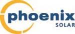 Phoenix Solar Philippines Inc at Power & Electricity World Philippines 2016