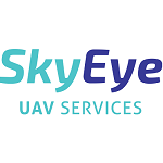 Skyeye Inc at The Commercial UAV Show Asia 2016
