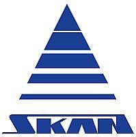 Skan A.G. at HPAPI World Congress