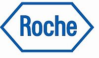 Roche Custom Biotech at Cell Culture & Downstream World Congress 2017