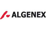 Algenex at World Veterinary Vaccine Congress
